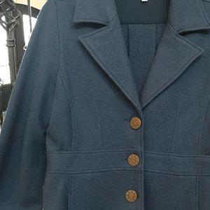 CAbi women's jacket